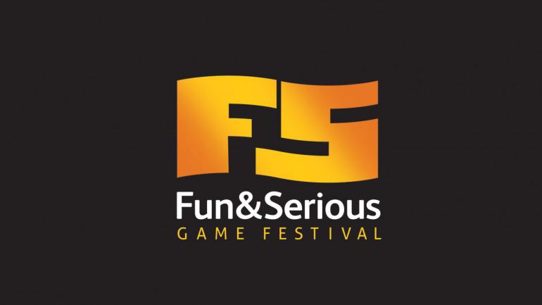 El festival español Fun & Serious confirma su edición 2020 en formato digital, y con nombres importantes