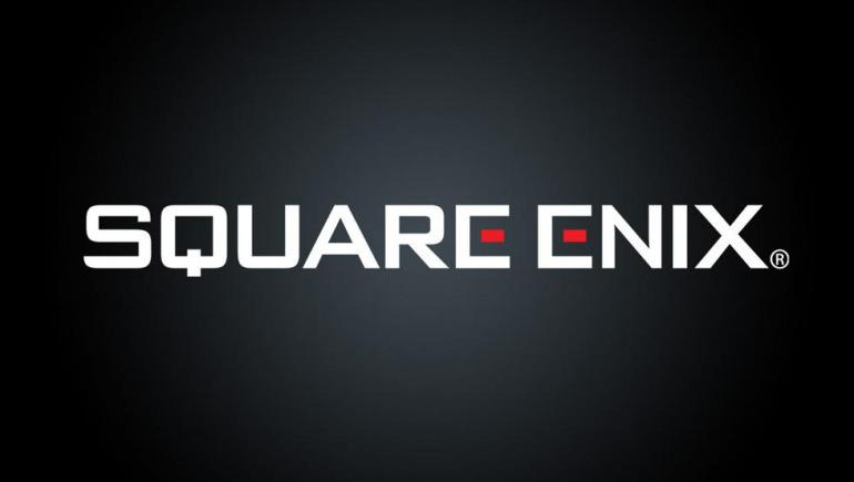 """Square Enix habla sobre el efecto del coronavirus en la industria: """"no hemos podido desarrollar nada"""""""