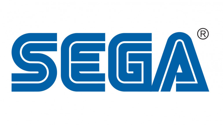 Sega Sammy sells 85% of its arcade and physical space division following coronavirus losses