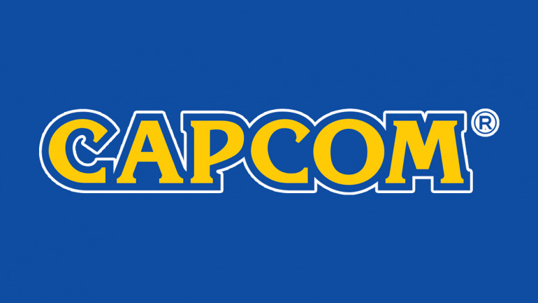 Capcom hack is worse than it looked: company acknowledges leak of important data