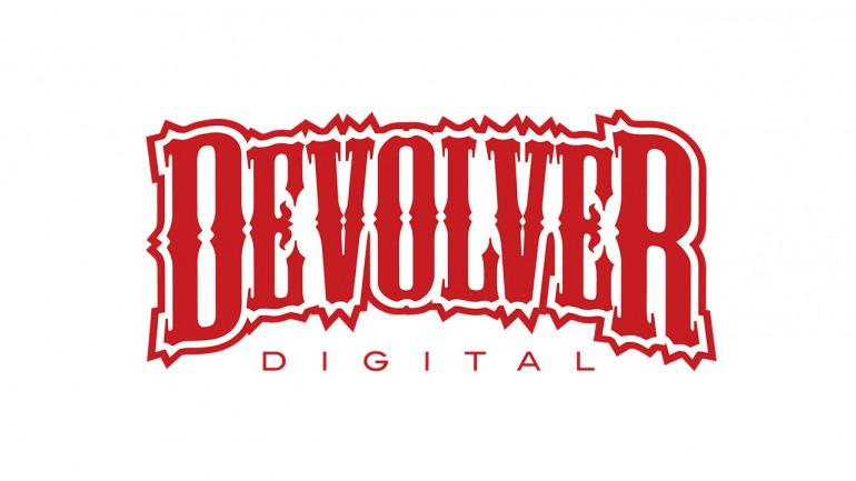 Devolver Digital tiene preparados 5 juegos sin anunciar para 2021, y quiere saber cuál es vuestro favorito