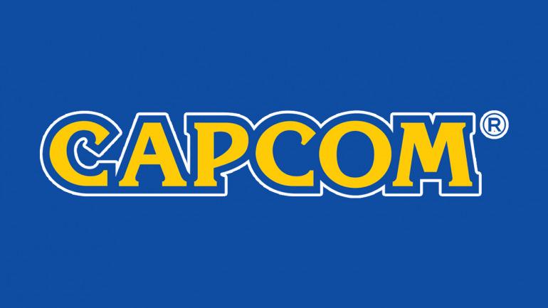 Capcom élève les personnes touchées par sa cyberattaque à plus de 16000 personnes, mais pourrait être beaucoup plus