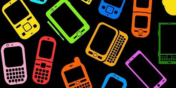 El mercado de videojuegos para móviles ha multiplicado por cuatro sus ingresos en el último año