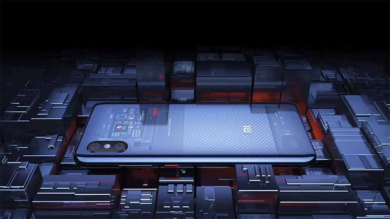 Para jugar bien en los Smartphones habría que solucionar esto