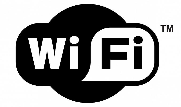 El estándar 802.11ac de Wi-Fi se llamará Wi-Fi 5 a partir de ahora