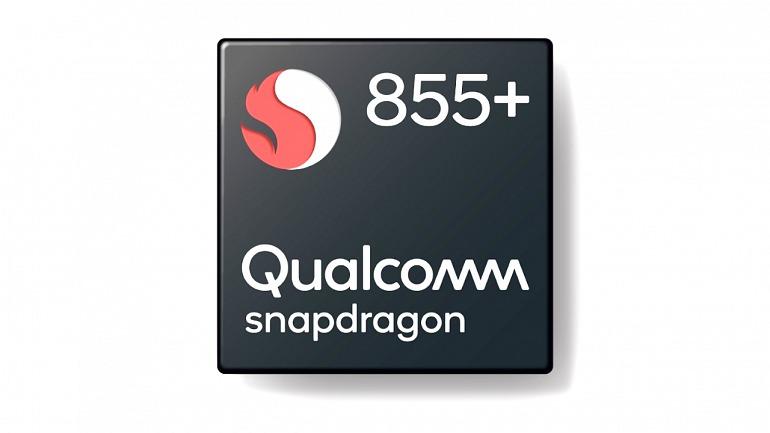 Qualcomm presenta su Snapdragon 855 Plus, con mejoras en la CPU y GPU