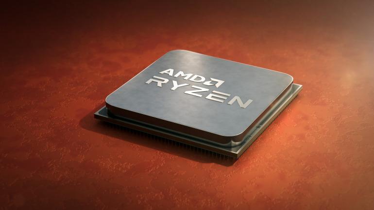 AMD presenta sus nuevas CPU Ryzen 5000 Zen 3 con las que buscan dominar el gaming de PC