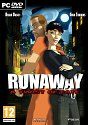 Runaway 3 A Twist of Fate