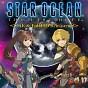 Star Ocean: The Last Hope PS4
