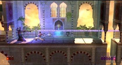 Prince of Persia Classic Xbox 360
