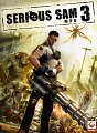 Serious Sam 3 PS3