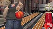 High Velocity Bowling: Vídeo del juego 2