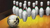 High Velocity Bowling: Vídeo del juego 3