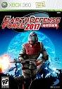Fuerzas de Defensa Terretres 2017