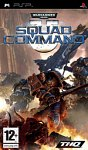 Warhammer 40K Squad Command