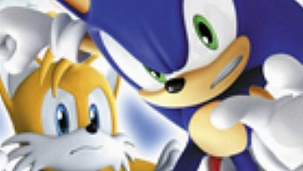 Análisis de Sonic Rivals 2