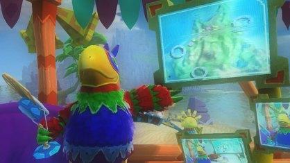 Viva Piñata Party Animals Xbox 360