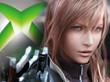Avances y noticias de Xbox 360