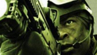 Análisis de SOCOM: U.S. Navy SEALs Tactical Strike