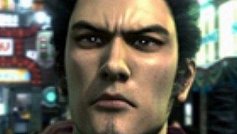 Yakuza 3: Impresiones Jugables