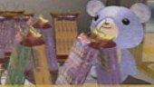 Yakuza 3: Gameplay 2: Un poco de tiempo libre