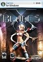 X-Blades PC