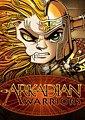 Arkadian Warriors Xbox 360