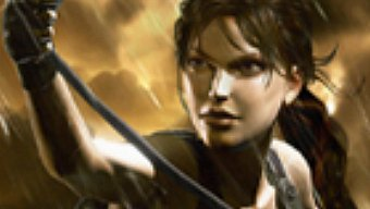 Tomb Raider Underworld: Impresiones