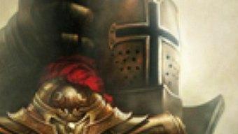 Análisis de Crusaders: Thy Kingdom Come