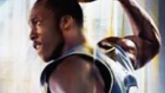 Análisis de NBA Ballers: Chosen One