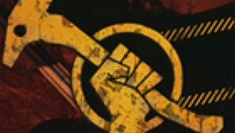 Red Faction Guerrilla: Primer contacto