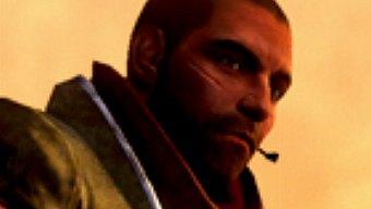 Red Faction Guerrilla: Impresiones y entrevista