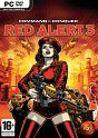 Command & Conquer: Red Alert 3 PC