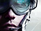 Tom Clancy's End War Online