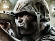 Avances y noticias de Call of Duty: World at War