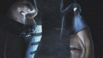 Mortal Kombat vs DC Universe: Primeros detalles