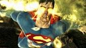 Mortal Kombat vs DC Universe: Vídeo del juego 1