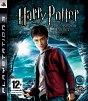 Harry Potter El Misterio del Príncipe