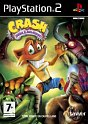Crash: ¡Guerra al Coco-Maniaco! PS2