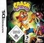 Crash: ¡Guerra al Coco-Maniaco! DS