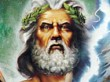 Avances y noticias de Age of Empires: Mythologies