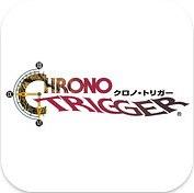 Carátula de Chrono Trigger - iOS