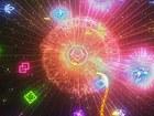 Geometry Wars: Retro Evolved 2