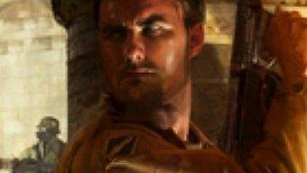 Wolfenstein: Impresiones E3 2008