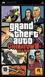 Grand Theft Auto Chinatown Wars
