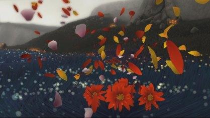 Flower análisis