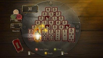 Fable 2 Pub Games análisis