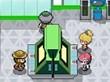 Pokémon Edición Platino