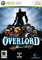 Overlord 2 Xbox 360