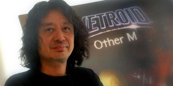 Yoshio Sakamoto no pudo contarnos ningún detalle acerca de la próxima consola de Nintendo, pero sí que sorprenderá a los usuarios, porque esa siempre ha sido la filosofía dentro de su compañía.